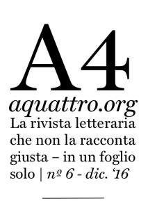 a4-6-testata