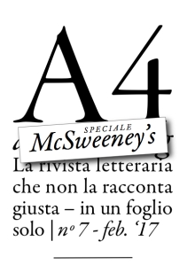 a4-7-feb17-speciale-mcsweeneys