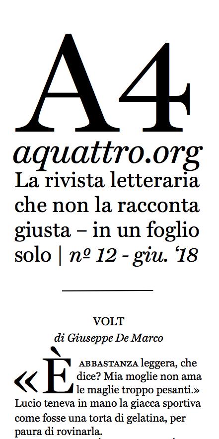 A4-12-giu18
