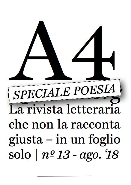 A4-13-ago18