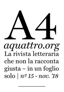"""Anteprima di """"A4-15-nov18"""""""