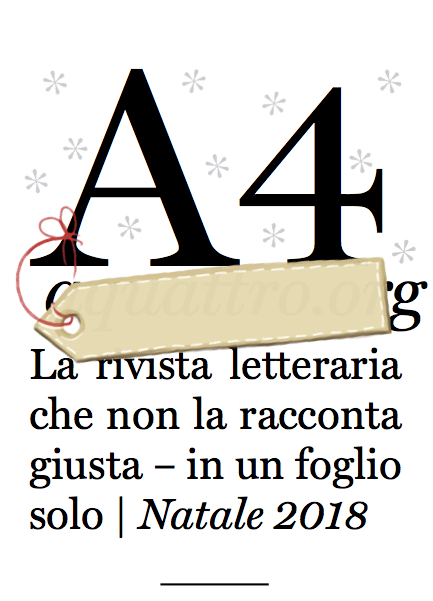 A4-Natale2018 2